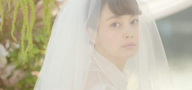 Romance is a Bonus Book: Chồng Lee Na Young quẩy Vinahey trong đám cưới là thấy không linh rồi! - Ảnh 1.