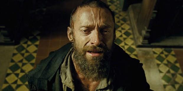 Oscar 2019 vinh dự góp 2 trong số 10 phim tệ nhất được đề cử Phim xuất sắc trong 20 năm qua - Ảnh 3.