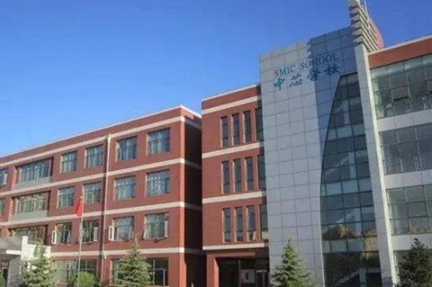 Trường học Trung Quốc gây phẫn nộ vì xuất bản sách tham khảo nội dung phản cảm - Ảnh 1.