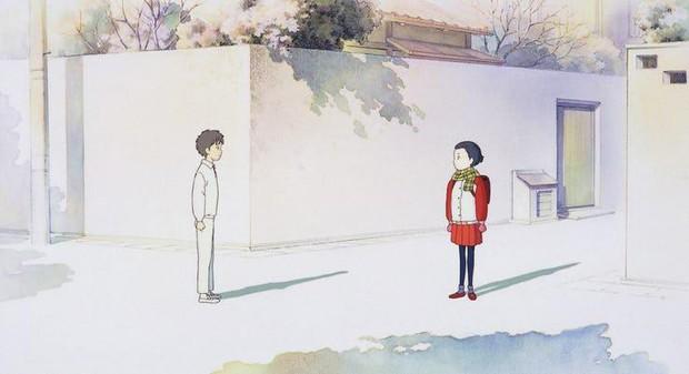 9 tác phẩm kinh điển của Ghibli để các tín đồ phim hoạt hình đổi gió ngày Tết - Ảnh 4.