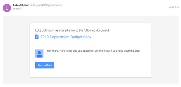 Bạn có dễ bị ăn cắp thông tin qua email? Làm ngay bài test để thấy mình tỉnh táo đến mức nào - Ảnh 1.
