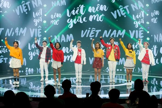 Hồ Ngọc Hà, Noo Phước Thịnh cùng hơn 30 nghệ sĩ Vpop đồng loạt quy tụ trong chương trình nhạc Xuân rộn ràng - Ảnh 13.