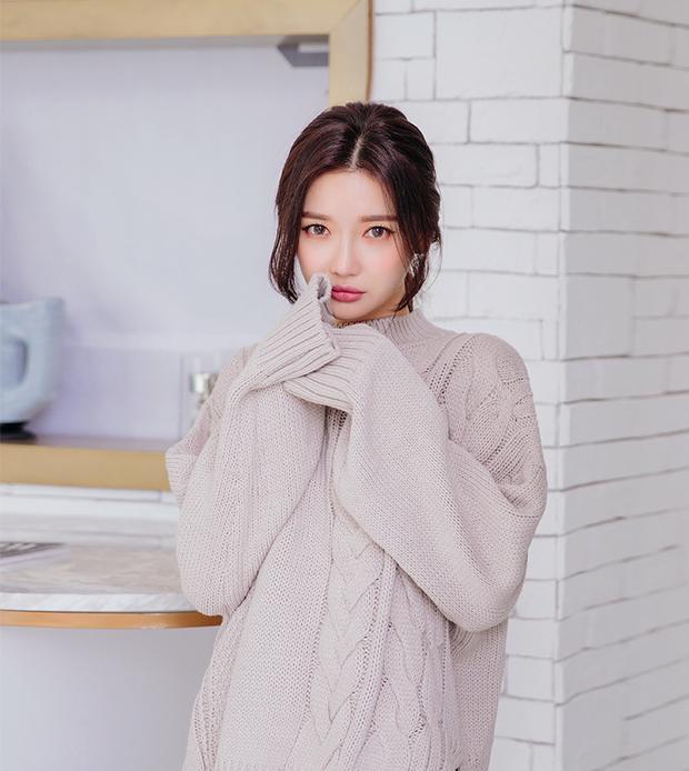 Điều gì sẽ xảy ra khi bạn không dưỡng ẩm cho da đầy đủ trong mùa đông? - Ảnh 1.