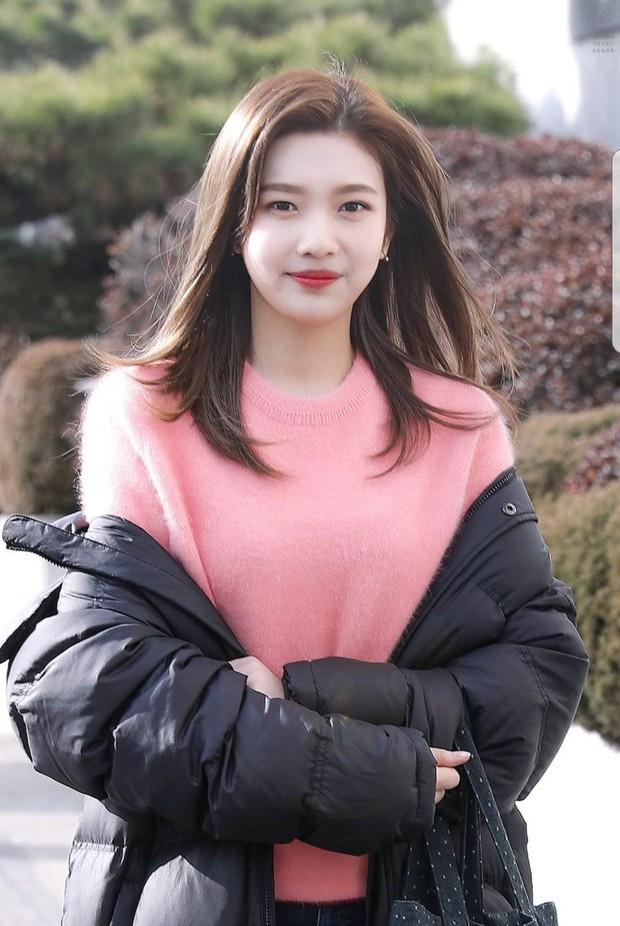 Girlgroup Kpop đa quốc tịch tung teaser, nữ idol người Việt Nam được khen giống Joy (Red Velvet) - Ảnh 8.