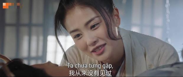 Chiêu Dao mở màn tào lao, đáng đánh đòn nhất là cái sẹo kẽm gai trên mặt Hứa Khải! - Ảnh 7.