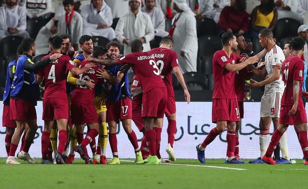 Khó tin: Tiền vệ xuất sắc bậc nhất lịch sử bóng đá thế giới dự đoán siêu đẳng, đúng gần 90% kết quả tại Asian Cup 2019 - Ảnh 2.