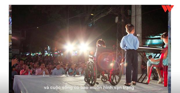 Hành trình của chàng trai nghị lực trở thành thợ ảnh chuyên nghiệp bằng chính đôi tay khuyết tật của mình - Ảnh 7.