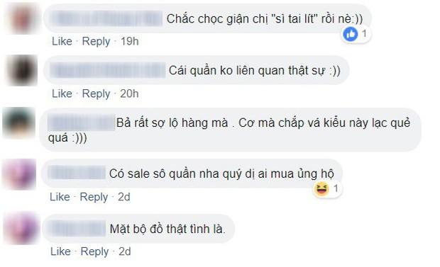 """Diện váy xẻ sâu cùng quần dài, """"nữ hoàng bảo thủ"""" Tần Lam lại khiến netizen người khen kẻ chê - Ảnh 6."""
