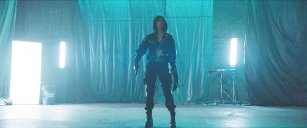 Harley Quinn cùng hội nữ quái Birds of Prey chính thức lộ diện, quẩy lên nào các fan DC ơi! - Ảnh 7.
