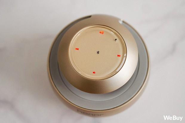 Săn sale đón Tết: Loa hình thiên nga không dây giảm còn 99.000 đồng, âm thanh hơi dở nhưng mức giá thì miễn chê - Ảnh 5.
