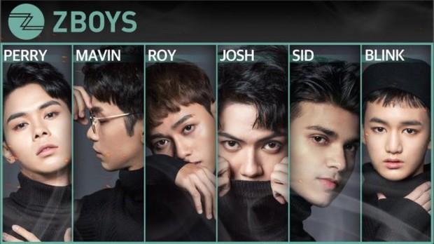 Girlgroup Kpop đa quốc tịch tung teaser, nữ idol người Việt Nam được khen giống Joy (Red Velvet) - Ảnh 10.