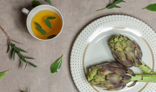 Thực phẩm ngon, bổ dưỡng này còn là thuốc bổ gan mật được Đông y vô cùng coi trọng - Ảnh 1.