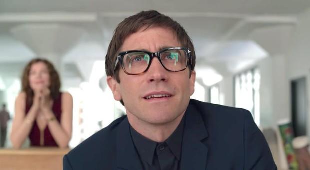 Zac Efron hóa tay sát nhân hàng loạt điển trai và màn đá xéo giới phê bình kinh dị của Jake Gyllenhaal tại Sundance 2019 - Ảnh 10.