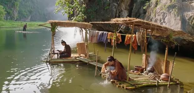 7 vật thể lạ sẽ xuất hiện trong phim Việt Tết 2019 - Ảnh 14.