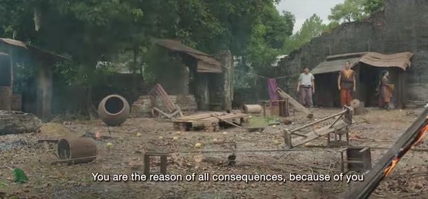 7 vật thể lạ sẽ xuất hiện trong phim Việt Tết 2019 - Ảnh 10.