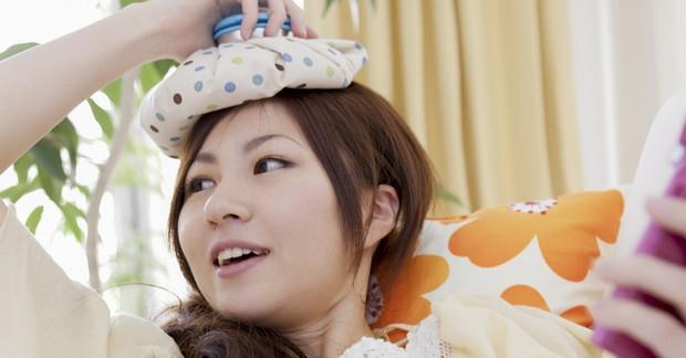 Áp dụng ngay 7 cách hiệu quả này giúp bạn tránh đau đầu sau giấc ngủ trưa - Ảnh 5.
