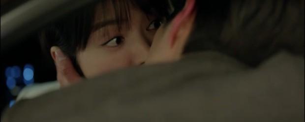 Encounter tập 9: Bắt đầu nước mắt chảy ngược với chuyện tình đẹp và buồn của chị em Song Hye Kyo - Ảnh 5.