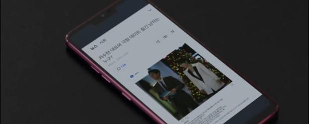 Encounter tập 9: Bắt đầu nước mắt chảy ngược với chuyện tình đẹp và buồn của chị em Song Hye Kyo - Ảnh 7.