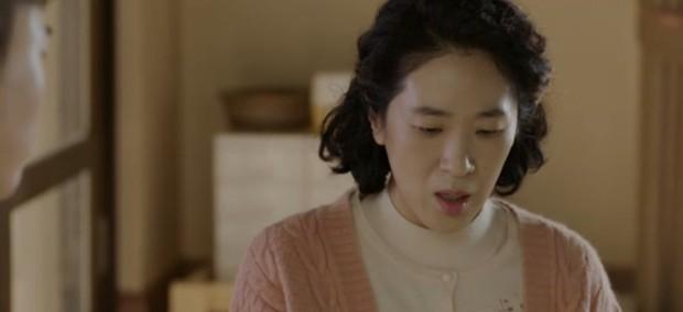 Encounter tập 9: Bắt đầu nước mắt chảy ngược với chuyện tình đẹp và buồn của chị em Song Hye Kyo - Ảnh 8.