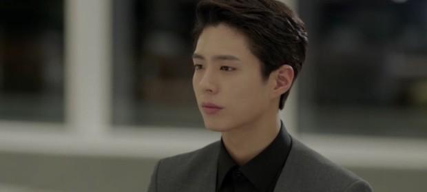 Encounter tập 9: Bắt đầu nước mắt chảy ngược với chuyện tình đẹp và buồn của chị em Song Hye Kyo - Ảnh 10.
