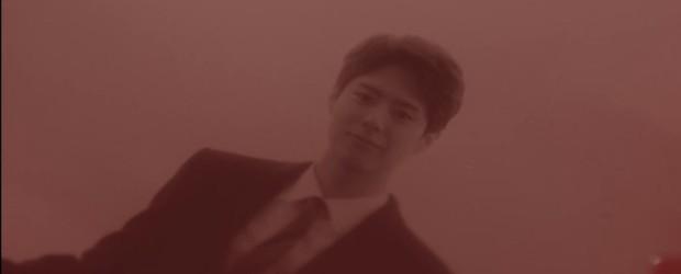 Encounter tập 9: Bắt đầu nước mắt chảy ngược với chuyện tình đẹp và buồn của chị em Song Hye Kyo - Ảnh 18.
