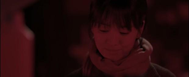 Encounter tập 9: Bắt đầu nước mắt chảy ngược với chuyện tình đẹp và buồn của chị em Song Hye Kyo - Ảnh 19.