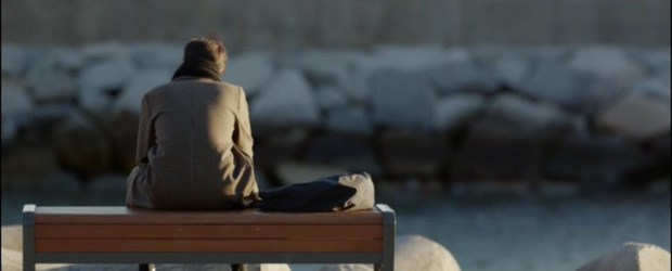 Encounter tập 9: Bắt đầu nước mắt chảy ngược với chuyện tình đẹp và buồn của chị em Song Hye Kyo - Ảnh 20.