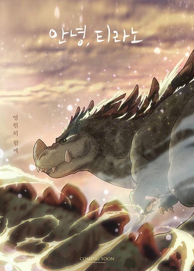 Điện ảnh Hàn chào xuân tưng bừng: Sao gạo cội, tân binh đồng loạt đổ bộ - Ảnh 33.
