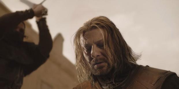 Bí kíp dễ dàng nắm bắt nội dung 7 mùa Game of Thrones chỉ sau 7 tập phim - Ảnh 1.