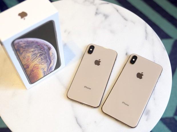 Sai lầm ai cũng mắc khi mua smartphone mới: Chỉ dám sạc sau khi dùng hết sạch pin sẵn có ban đầu - Ảnh 1.