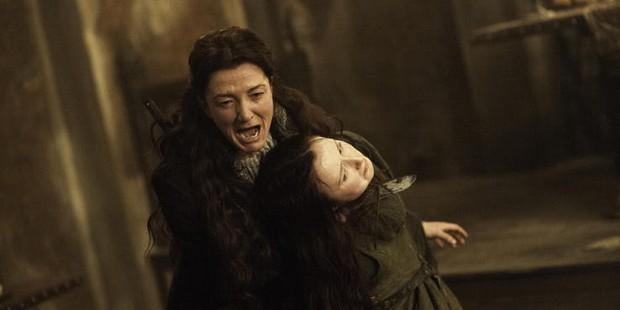 Bí kíp dễ dàng nắm bắt nội dung 7 mùa Game of Thrones chỉ sau 7 tập phim - Ảnh 3.