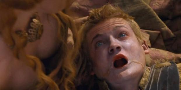 Bí kíp dễ dàng nắm bắt nội dung 7 mùa Game of Thrones chỉ sau 7 tập phim - Ảnh 4.