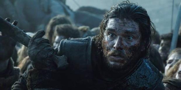 Bí kíp dễ dàng nắm bắt nội dung 7 mùa Game of Thrones chỉ sau 7 tập phim - Ảnh 6.