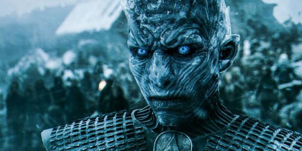 Bí kíp dễ dàng nắm bắt nội dung 7 mùa Game of Thrones chỉ sau 7 tập phim - Ảnh 5.