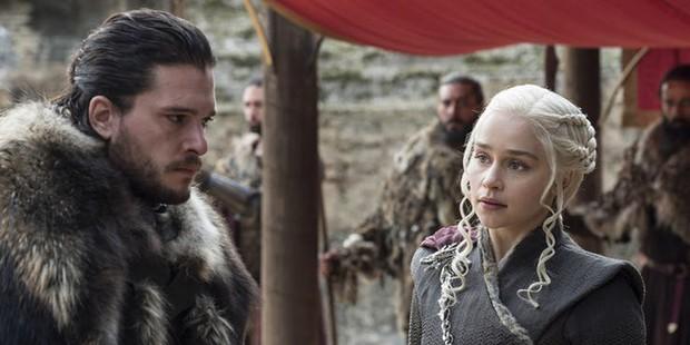 Bí kíp dễ dàng nắm bắt nội dung 7 mùa Game of Thrones chỉ sau 7 tập phim - Ảnh 7.