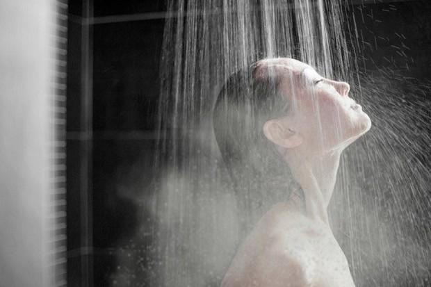Những thói quen khi ngủ khiến làn da của bạn trở nên xấu xí - Ảnh 6.