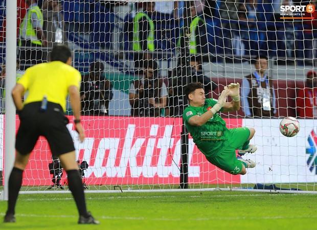 Đội tuyển Jordan bị phạt hơn 220 triệu đồng, trợ lý HLV nhận án cấm 2 trận sau màn so tài với Việt Nam tại Asian Cup - Ảnh 4.