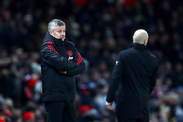 MU ghi 2 bàn trong 5 phút cuối trận, giật lại 1 điểm kịch tính từ tay Burnley - Ảnh 10.