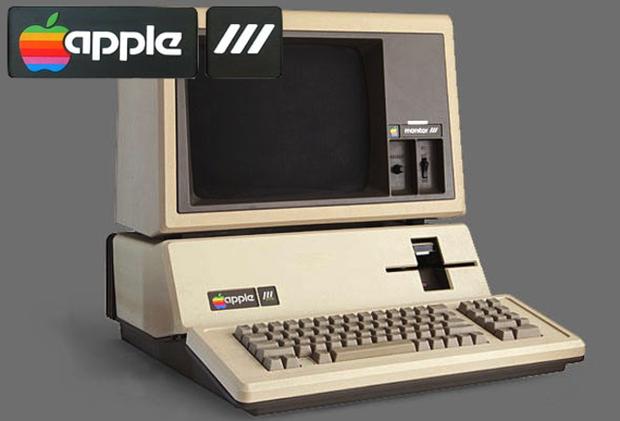 Phát hoảng với cách bảo hành của Apple 40 năm trước: Nếu máy hỏng, cứ ném thẳng xuống đất là hết! - Ảnh 1.
