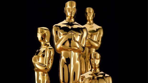 Làm liều liên tiếp, liệu Oscar 2019 có cứu nổi tỉ suất người xem? - Ảnh 1.