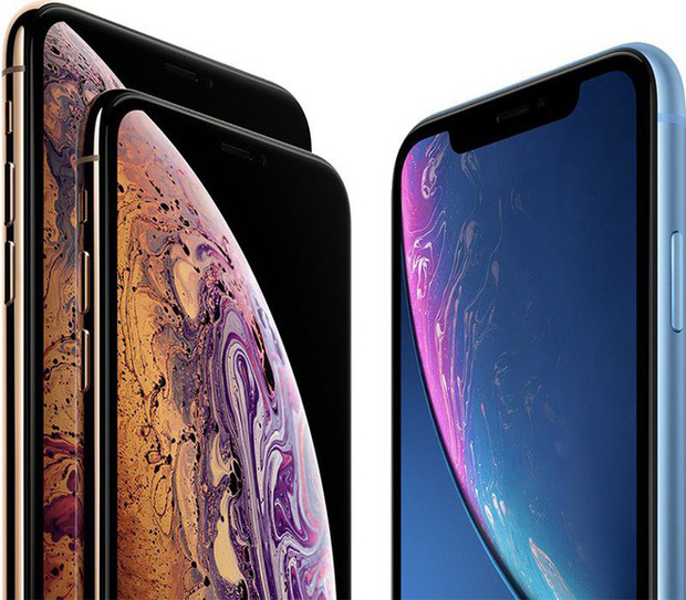 Apple đang định giảm giá iPhone tại một số nước, nhưng nhiều khả năng sẽ không có Việt Nam - Ảnh 1.