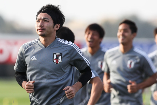 Cầu thủ từng khiến Văn Hậu nể phục khẳng định: Tất cả sẽ vô nghĩa nếu Nhật Bản không vô địch - Ảnh 2.