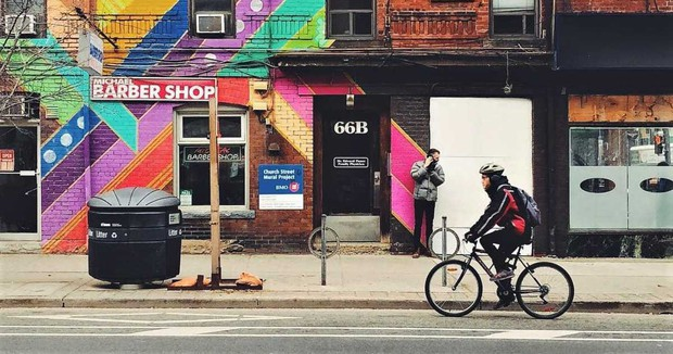 Toàn cảnh vụ án kẻ sát nhân hàng loạt gây rúng động cộng đồng LGBT ở Canada - Ảnh 1.