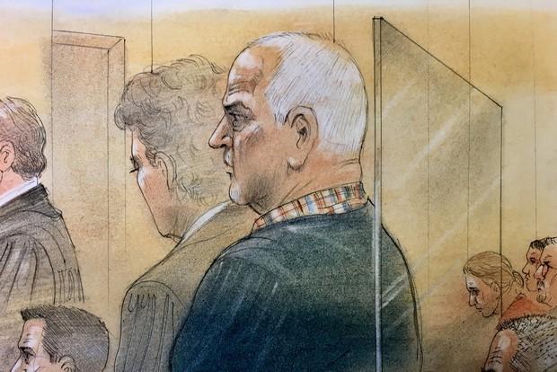 Toàn cảnh vụ án kẻ sát nhân hàng loạt gây rúng động cộng đồng LGBT ở Canada - Ảnh 6.