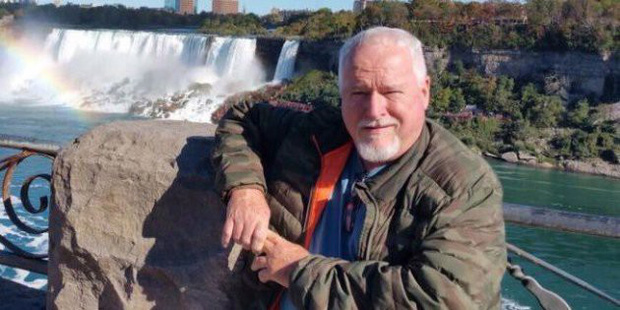 Toàn cảnh vụ án kẻ sát nhân hàng loạt gây rúng động cộng đồng LGBT ở Canada - Ảnh 5.