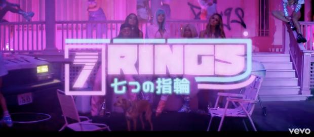 Quê như Ariana Grande: Xăm chữ tiếng Nhật cho cá tính mà lại bị phát hiện nội dung sai nghĩa! - Ảnh 4.