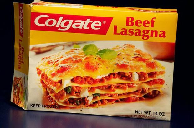 Đồ ăn Colgate, nước lọc vị Pepsi cùng nhiều sản phẩm ngang trái đã khiến các thương hiệu toàn cầu lỗ to như thế nào? - Ảnh 1.