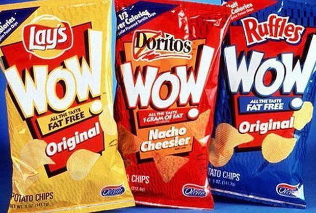 Đồ ăn Colgate, nước lọc vị Pepsi cùng nhiều sản phẩm ngang trái đã khiến các thương hiệu toàn cầu lỗ to như thế nào? - Ảnh 6.