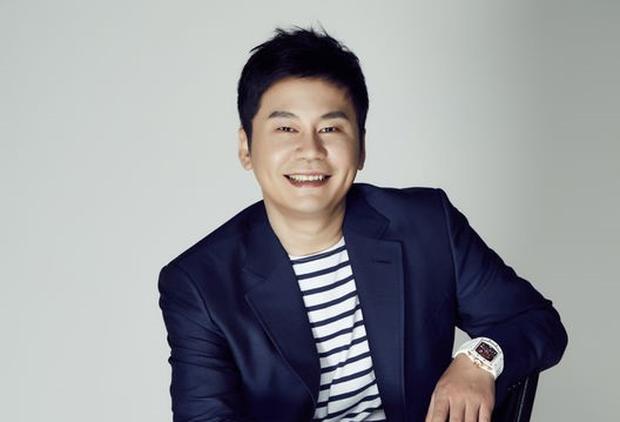 YG tự mình công bố màn comeback của Black Pink nhưng lại khiến fan nổi đóa vì điều này - Ảnh 1.