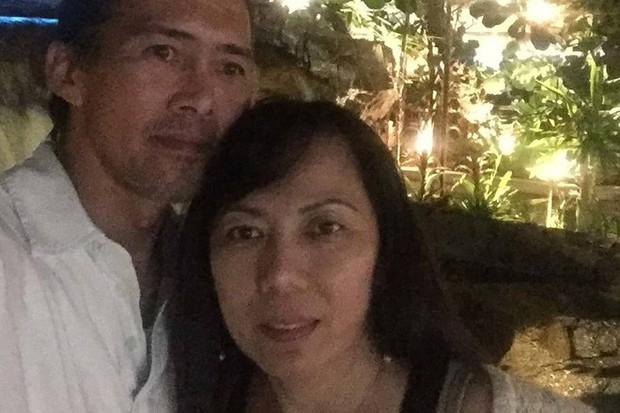 Chân dung nghi phạm tông chết chủ tiệm nail gốc Việt vì 800 nghìn đồng tại Mỹ - Ảnh 3.
